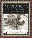 The Evolution, Geoff Stray and Gerard Cheshire, 0802716814