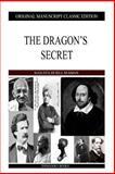The Dragon's Secret, Augusta Seaman, 1484146816