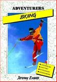 Skiing, Jeremy Evans, 0896866815