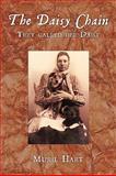 The Daisy Chain, Muril Hart, 1449036813