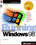 Running Microsoft Windows 98, Stinson, Craig and Stinson, Douglas, 1572316810