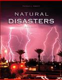 Natural Disasters, Abbott, Patrick L., 0072826819