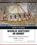World History in Brief 8th Edition
