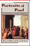 Portraits of Paul : An Archaeology of Ancient Personality, Malina, Bruce J. and Neyrey, Jerome H., 0664256813