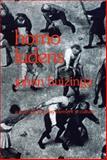 Homo Ludens, Johan Huizinga, 0807046817