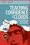 Teaching Confidence in the Clouds, Tom Gilmore, 1560276819