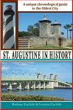 St. Augustine in History, Rodney Carlisle, 1561646814