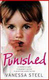 Punished, Vanessa Steel, 0007256817