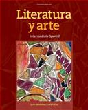 Literatura y Arte, Sandstedt, Lynn A. and Kite, Ralph, 1133956815