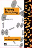 Brewing Microbiology, , 1475746814