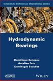 Hydrodynamic Bearings, Bonneau, 1848216815
