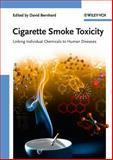 Cigarette Smoke Toxicity, , 3527326812