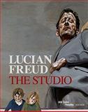 Lyonel Feininger, Buche, Wolfgang, 3777426814