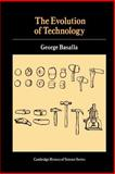 The Evolution of Technology, George Basalla, 0521296811