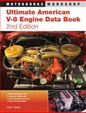 Ultimate American V-8 Engine, Peter C. Sessler, 0760336814