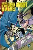 Legends of the Dark Knight, Various, 1401236812