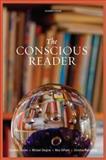 Conscious Reader 11th Edition