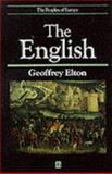 The English 9780631176817