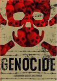 Genocide, Jane Springer, 0888996810