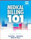 Medical Billing 101 2nd Edition