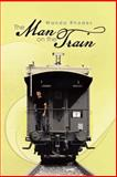 The Man on the Train, Wanda Rhodes, 1475966814