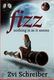 Fizz, Zvi Schreiber, 0983396817