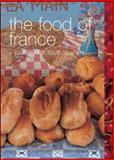 The Food of France, Kay Halsey, 155285681X