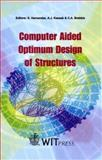 Computer Aided Optimum Design of Structures VI, , 1853126810