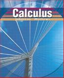Calculus, Johnston, Elgin H. and Mathews, Jerry, 0321006828