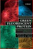 Green Fluorescent Protein : Properties, Applications and Protocols, , 0471736821