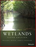 Wetlands 5th Edition