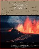 Volcanic Islands, Charles Darwin, 1438516827