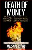 Death of Money, Macenzie Guiver, 1500576824