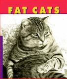Fat Cats, H. D. Campbell, 1556706820