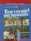 Bon Voyage!, Schmitt, Conrad J. and Lutz, Katia Brillie, 0078246822