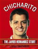 Chicharito, Charles Samuel, 0091946824