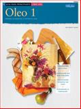 Oleo, Robert J. MOORE, 1560106824
