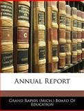 Annual Report, , 1145696821