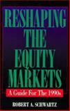 Global Capital Flows : How Cross-Border Money Movements Affect Financial Markets, Senner, Madis, 1556236824