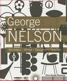 George Nelson, George Nelson, 3931936821