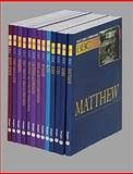 Basic Bible Commentary, Compilation Staff, 0687006821