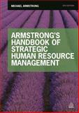 Armstrong's Handbook of Strategic Human Resource Management 6th Edition