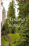 Aisling's Woods, Fred A. Ludwig, 1492326828