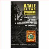 A Tale of Two Industries 9780335096824