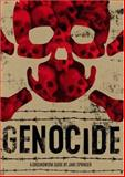 Genocide 9780888996824