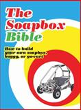 The Soapbox Bible, Julian Bridgewater and Glyn Bridgewater, 1402766823