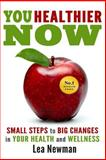 You Healthier Now, Lea Newman, 1494466821