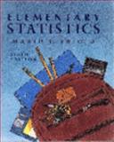 Elementary Statistics, Triola, Mario F., 0201576821