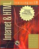 HTML Training Combo Macintosh, Castro, Elizabeth, 0201886820