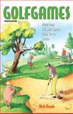 Golfgames 9780809226825